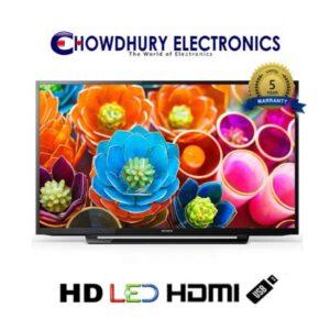32 Inch Sony Bravia R302E HD LED TV