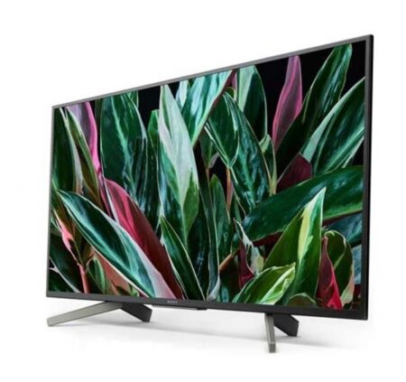 43 Inch Sony W800G FullHD Android TV