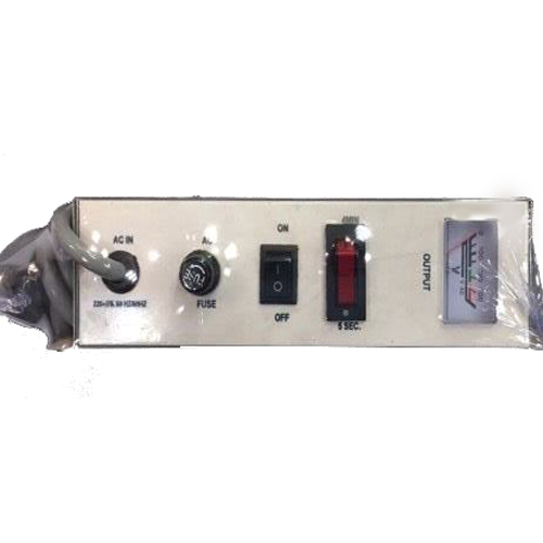 Volt Guard For LCD LED TV